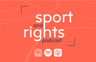 Introducing The Sport And Rights Podcast 04