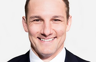 David Grevemberg Headshot LR