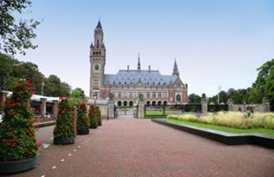 Peace Palace Adobestock 91216781 Thumbnail 400 266 75 S C1